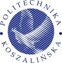 Koszalin University of Technology