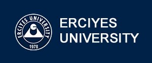 Erciyes University